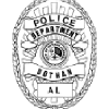 Dothan Police Department Press Release, Two Charged with Burglary