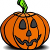 Trick or Treating Will be on Saturday, October 30th