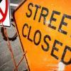 Plant Street Closing