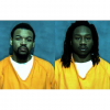 Dothan PD Charge Two Men With Felony Attempted First-Degree Sodomy