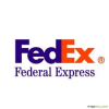 Fed-Ex Fraud Email