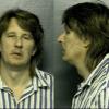 Dothan Police Department Press Release; Narcotics Arrest