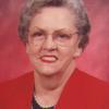 Sybil Inez Burns