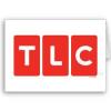 TLC Reality Series Stars 5 Dothan Women
