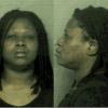 Dothan Police Department Press Release; Theft of Property