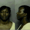 Dothan Police Department Press Release; Third Degree Robbery