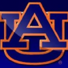 Auburn Wins the Iron Bowl