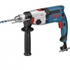 Bosch Tool Corporation Recalls Bosch Hammer Drills Due to Electrical Shock Hazard