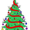 Dothan's Christmas Tree Lighting Ceremony is Rescheduled