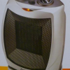 Meijer Recalls Oscillating Ceramic Heaters Due to Fire Hazard