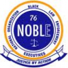 Noble & NEC Partners