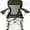 L.L.Bean Recalls Folding Camp Rockers Due to Fall Hazard