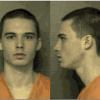 Dothan Police Department Press Release, Six Counts of Breaking and Entering