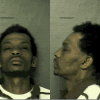 Dothan Police Department Press Release, Possession of a Controlled Substance