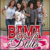 Bama Belles Re-run Episode Tonight