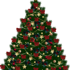 Christmas Tree Fire Prevention and Safety Tips