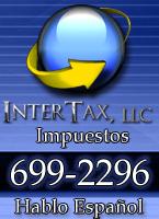Intertax