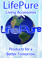 LifePure